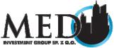 Med Investment Group